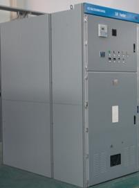 Buy Good Price 40 5kv Air-insulated Switchgear from XD Baoji
