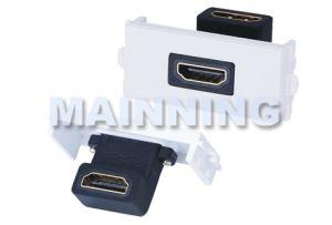 DIY HDMI Screw Board Model:61-0017A