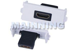 DIY HDMI Screw Board Model:61-0018A