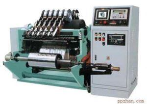 BT-12000Hotpressingmachinecore