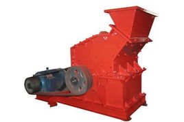 Sand Production Line Equipment
