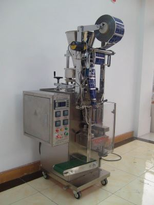 Air Purification Filter