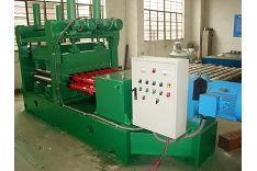 Four Common Leveling Machine
