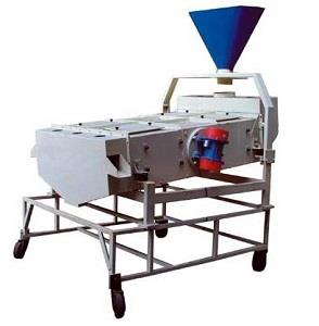 MDJ-1200Q Bridge-type Palletizing Machine