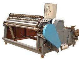 JP-NTM200 Laser Cutter Machine
