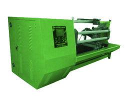 JP-NTM900 Laser Cutter Machine