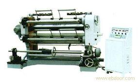 SP-ZAM900 Laser Accessories