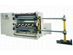 SO-ZLM600 Laser Accessories