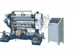 JK-ZNM600 Laser Accessories