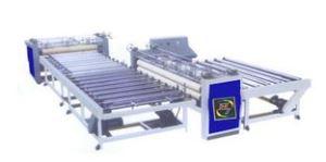 DX-VBN200 Laser Accessories