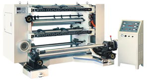 SZ-UJH200 Laser Accessories