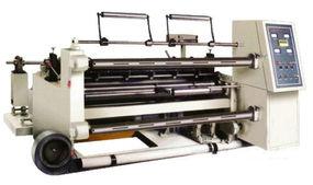AS-DJH300 Laser Accessories