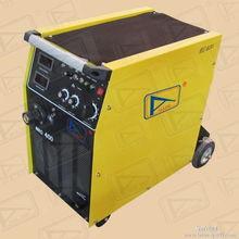 Motor Driver LP-108H