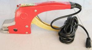 ZWE88 XS Spot Welding Electrodes