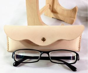 Sunglasses Pouch Thaf-10