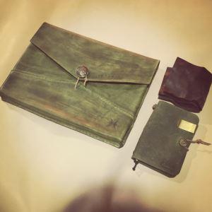 Macbook Case Thu-03