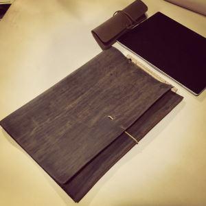 Macbook Case Thu-01