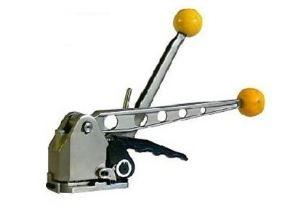 Manual Metal Strapping P-98