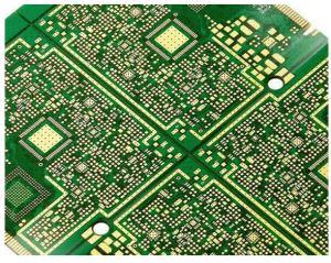 PCB Suppliers