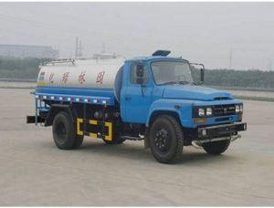 140 China Four Sprinkler