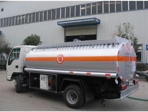 DLK Tanker
