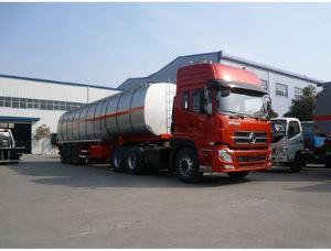 145 Tanker