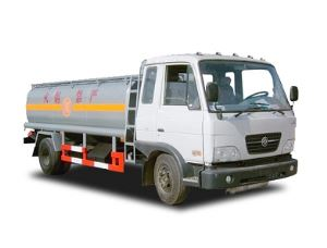 Dongfeng 153 Tanker