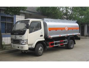 Tian Jin Tanker