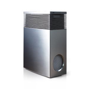 Air Commercial Air Purifier