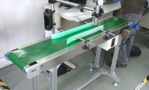 XHPM2000 Coding Machine