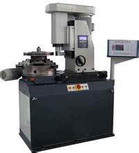 Automatic Milling Weight Balancing Machine