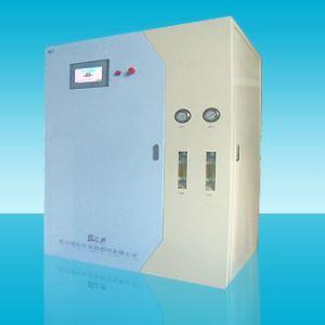 Products KAR Water Supplies Ltd