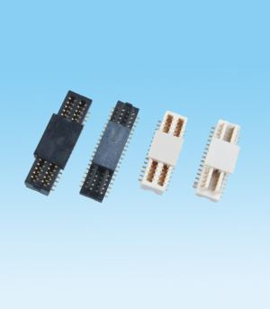 0.5mmBoard To Board connector
