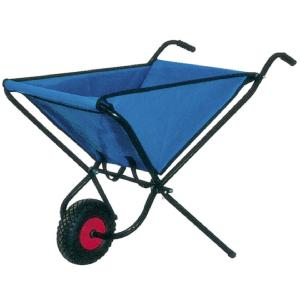 Garden Wheel Barrow