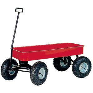 Children Tool Cart
