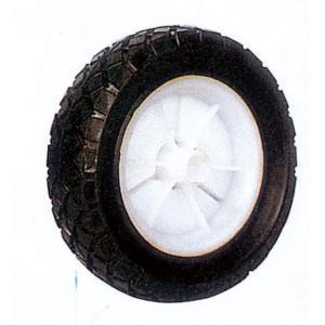 Solide Wheel