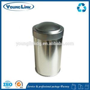 Handle Tin