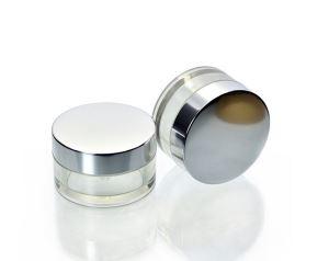 Slim PET Jar