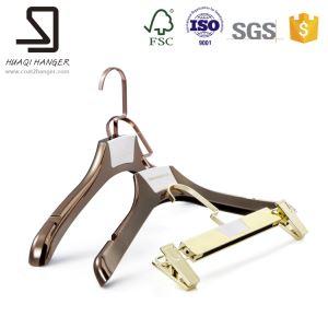 Electroplating Hanger