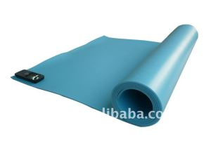 Foam Exercise Mat