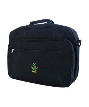 Laptop Bag SD120528