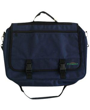 Laptop Bag SD120417