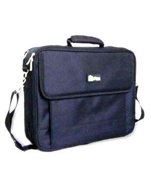 Laptop Bag SD090882