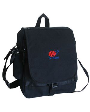 Laptop Bag SD090873