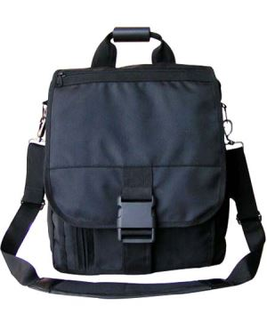 Laptop Bag SD090883