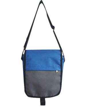Briefcase SD110312