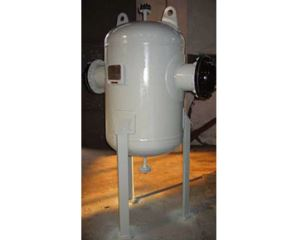 SQ Type Steam-water Separator