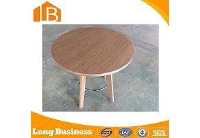 Restaurant Bar Stool Table