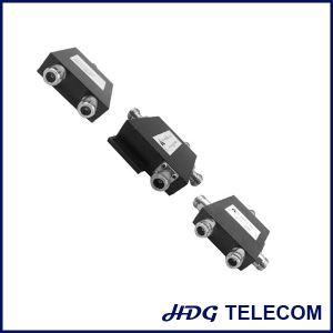 700-2700MHz Low Power Splitter/Divider