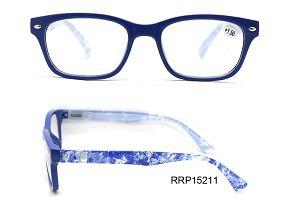 Functional Reading Glasses